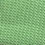 ผ้า 600 D สีเขียวตอง 60นิ้ว*50Y