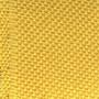 หนัง 600 ดี สีเหลือง 60นิ้ว*50Y