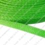 สายทอ ขนาด 3 หุน สีเขียวหยก